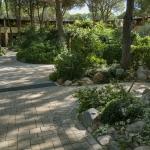 giardino_EI19721