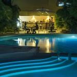 piscina_EI19102