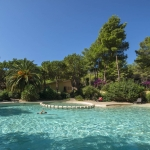 piscina_EI19666