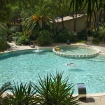piscina_EI18861