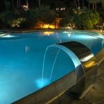 piscina_EI19130